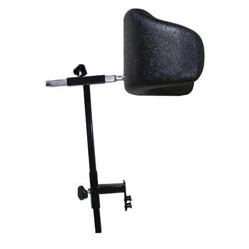 Wheelchair Head Cushions