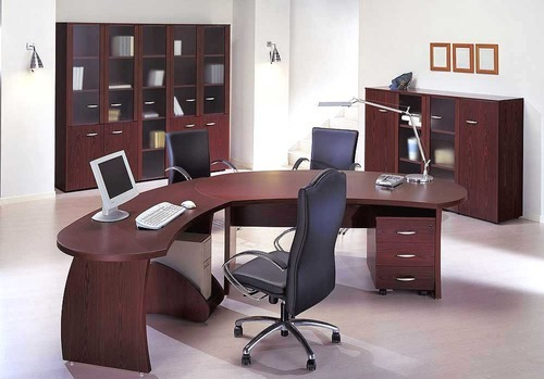office commercial furniture office furniture manufacturer from rh indiamart com