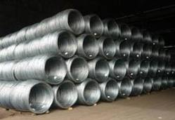 Bright Stainless Steel Bending Wire
