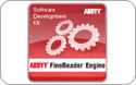 Abbyy Fine Reader Engine