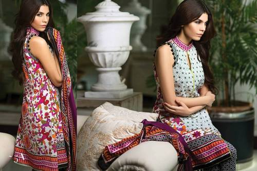 Pakistani Designer Clothes Supplier Designer Pakistani Suit with