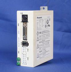 MLDET2310P Servo System