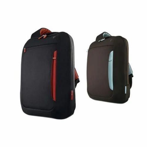 Corporate Laptop Bags India - Best Bag Color Ideas