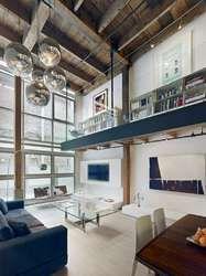 Oak Silver Pearl Wooden Flooring