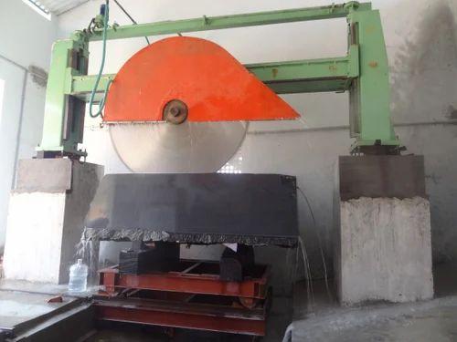 Granite Cutting Machines Granite Block Saw Cutting