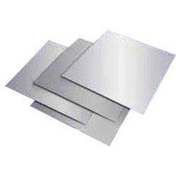 Nickel Plates