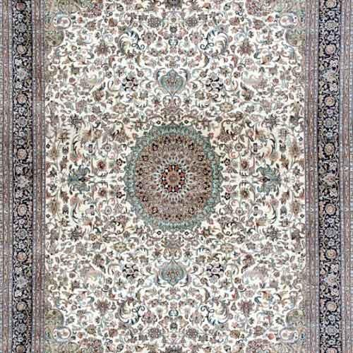 Kashmir Silk Rugs Cashmere Latest Price Manufacturers Suppliers