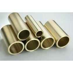 Cuzn 28sn Admiralty Brass Tubes