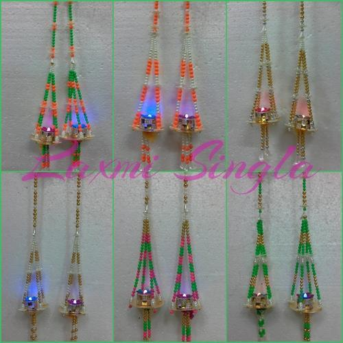 Laxmi Art & Craft