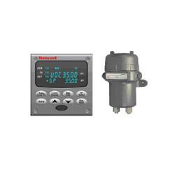 Digital Thermal Conductivity Analyzer