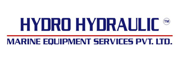 Hydro Hydraulic Marine Equipment Services Pvt. Ltd.