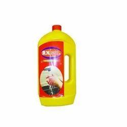 Soft Hand Shampoo