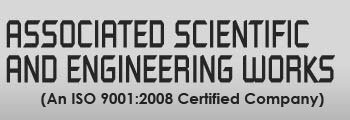 Associated Scientific & Engineering Works
