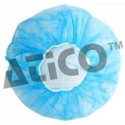 non woven disposable cap
