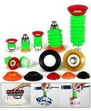 Magic Suction Cup