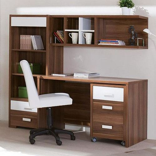 Study Table At Rs 10000 Unit Study Table Amit Co