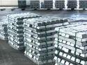 LM 24 Aluminum Alloy