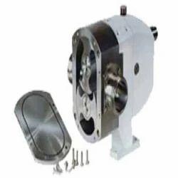 Solar Motor Pump Drive