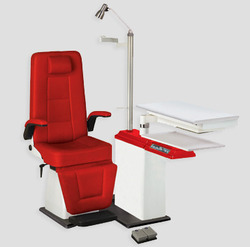 DiagNox Sleek-1
