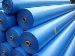 Laminated HDPE Fabric
