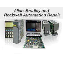 Allen-Bradley Servo Drive Repair