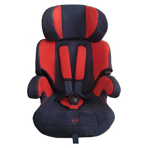 Car Seat Cushion At Best Price In India