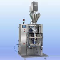 Ground Spices Packing Machines