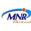 MNR Electricals
