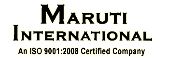 Maruti International, Baroda