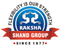 Shand Group Of Industry