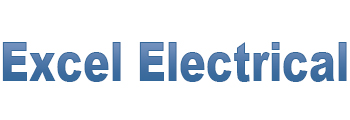 Excel Electrical, Ahmedabad