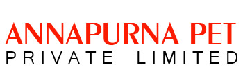Annapurna PET Private Limited