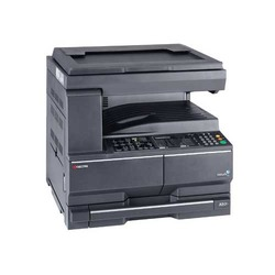 Kyocera Taskalfa 180 / 220 Digital Copiers