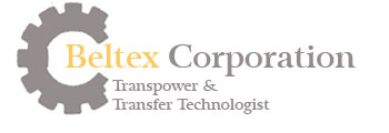 Beltex Corporation
