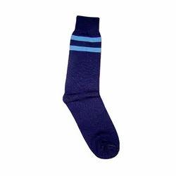 School PT Socks