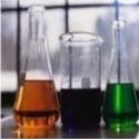 Lube Oil and Hydraulic Oil Testing services