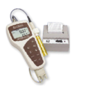 Conductivity Handheld Meters