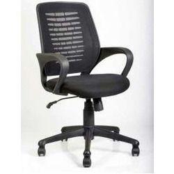 Arise Mesh Chairs