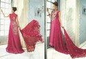 unstitch long salwar kameez