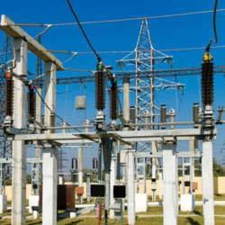 HT and LT Substation Maintenance Services