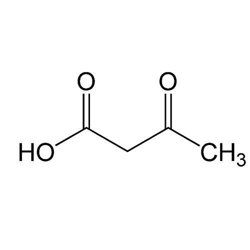 Acetoacetic Acid