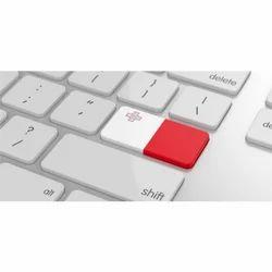 Maltese Language Translation Services