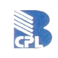 Bhakti Chemicals Pvt. Ltd.