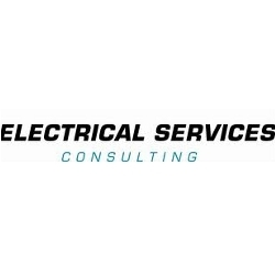 Electrical Consultant Services