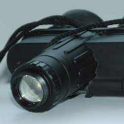 Lightscale Night Vision Goggle