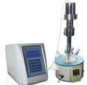 Ultrasonic Emulsifier