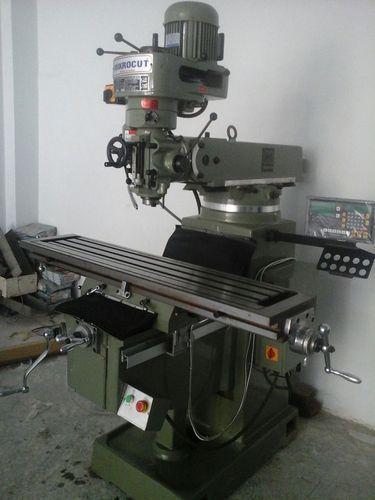 Milling Machines Bridgeport Milling Machine Wholesale