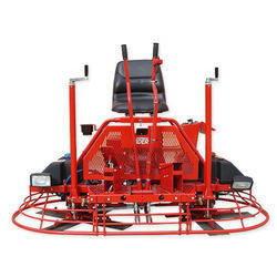 Concrete Equipment - Concrete Equipment Manufacturers ...