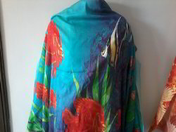 Latest Indian Stoles