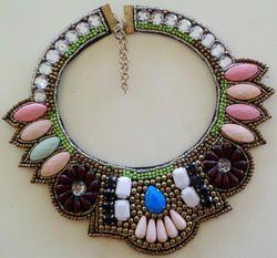 Artificial Jewelery(AJN84)